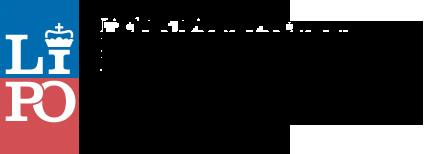 LIPO - Liechtensteiner Patientenorganisation